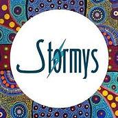 stormys.jpg
