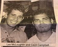 McLoughlin & Campbell.jpeg