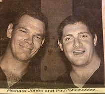 Jones and Blackadder.jpeg