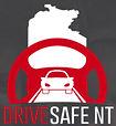 drivesafeNT logo.jpeg