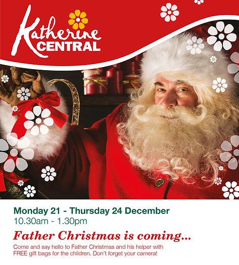 Santa Poster 2.jpg