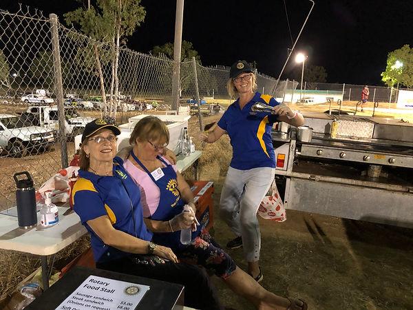 Speedway BBQJuly 2020_1.jpg