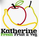 Kath Fruit.jpeg
