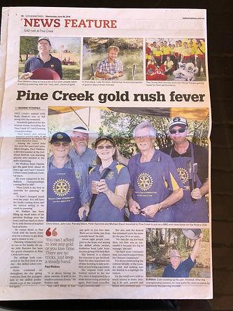 Pine Creek Gold Rush.jpeg