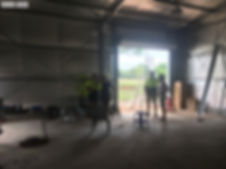 shed interior.jpeg