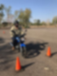 Student riding.jpg