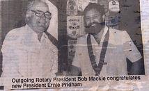 Ernie Pridham.jpeg