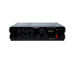 PA Amplifiers