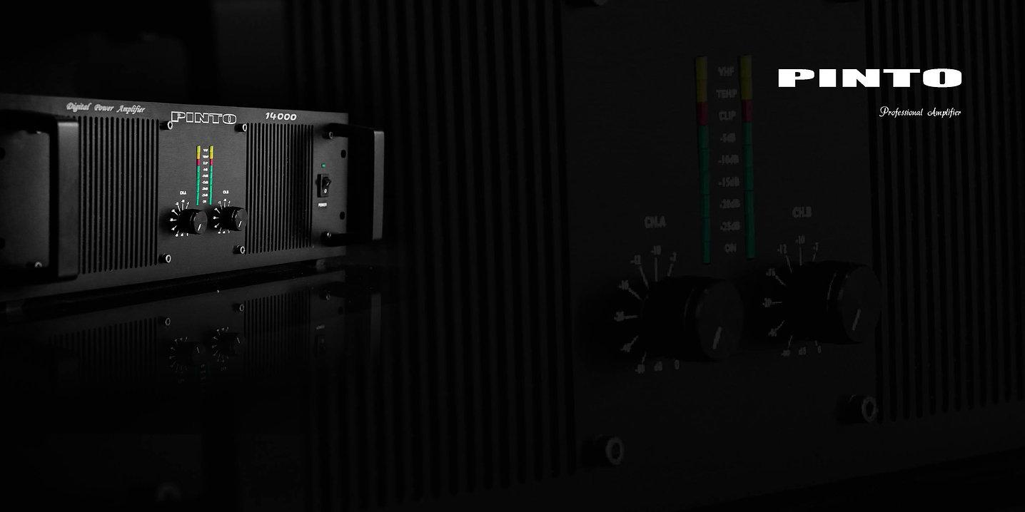 amp w front.jpg