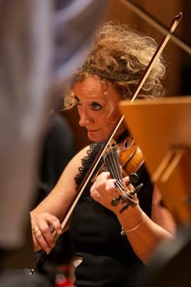 Orchestre de Chambre de Lausanne©y