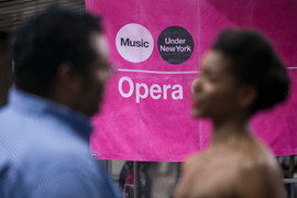 Opera Collective