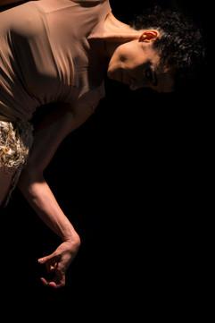 6 Instantes de Solidão - Jacqueline Gimenes