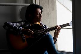 Luiz Gadelha
