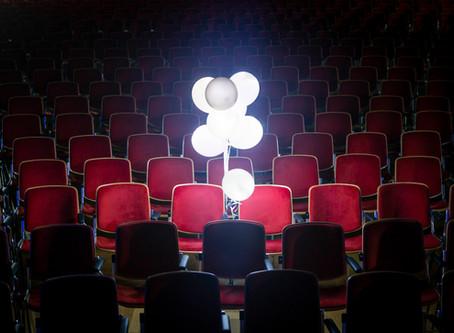 Best of 2019 - Performing Arts