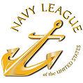 NLUS logo old.jpeg