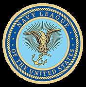 NLUS_Primary-Logo_CMYK_footer.jpg.png