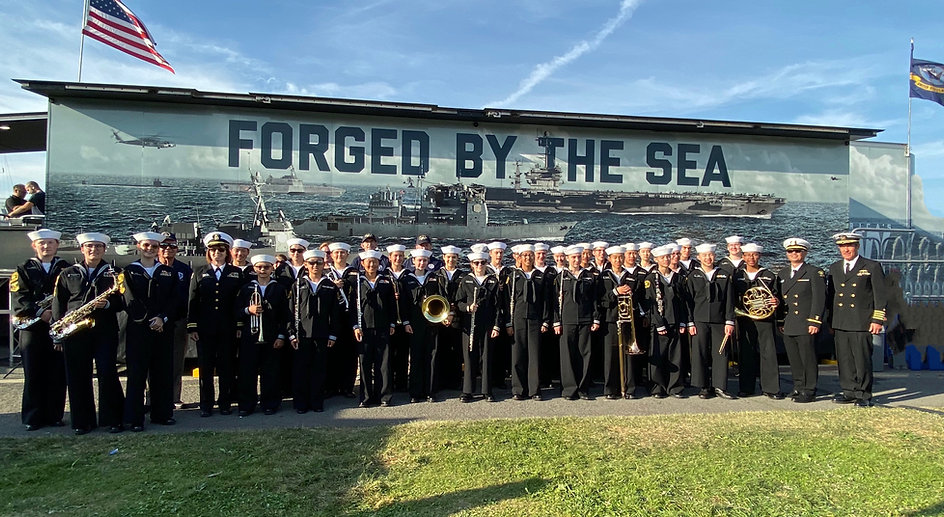 BOTW Fleet Week 2019.JPG