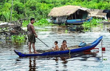 cambodia-family-lifestyle-trip.jpg