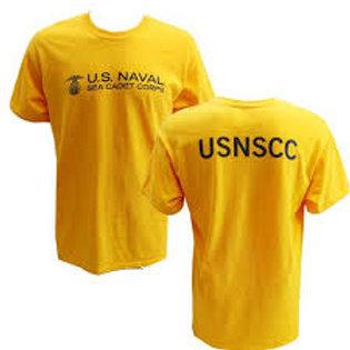 NSCC PT Uniform