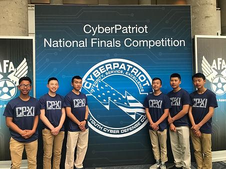 Cyber Patriot 2019.jpg