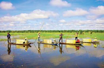 mekong-delta-vietnam-in-the-flooding-sea