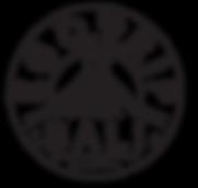 ego-trip_logo-black.png