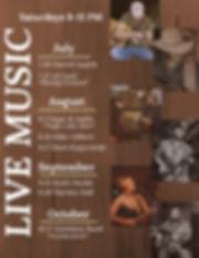 LIVE MUSIC fall line up.jpg