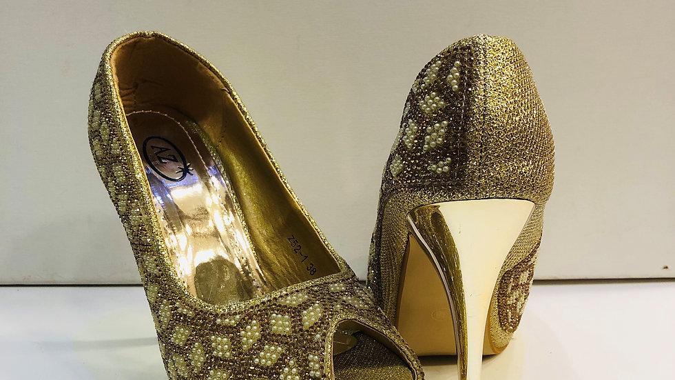 Zapato Z52-1