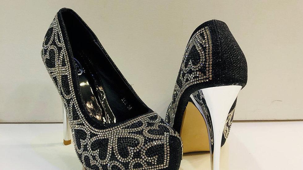 Zapato Z52
