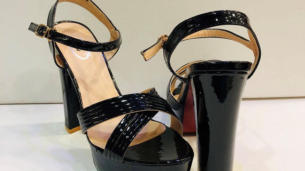 Zapato A43-A889-B1