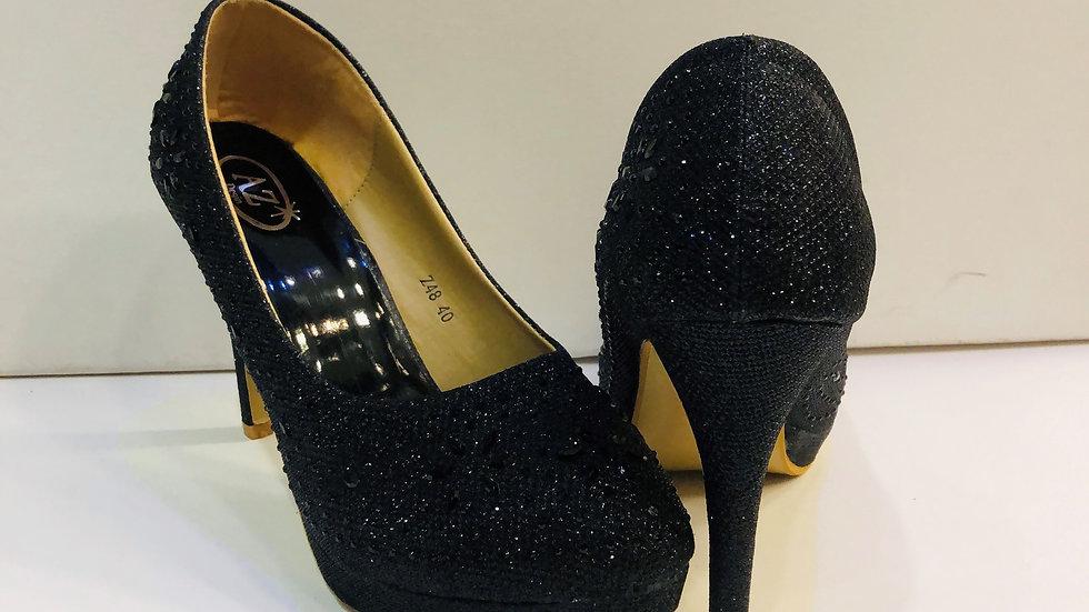 Zapato Z48