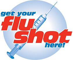 Flu-Shot.png