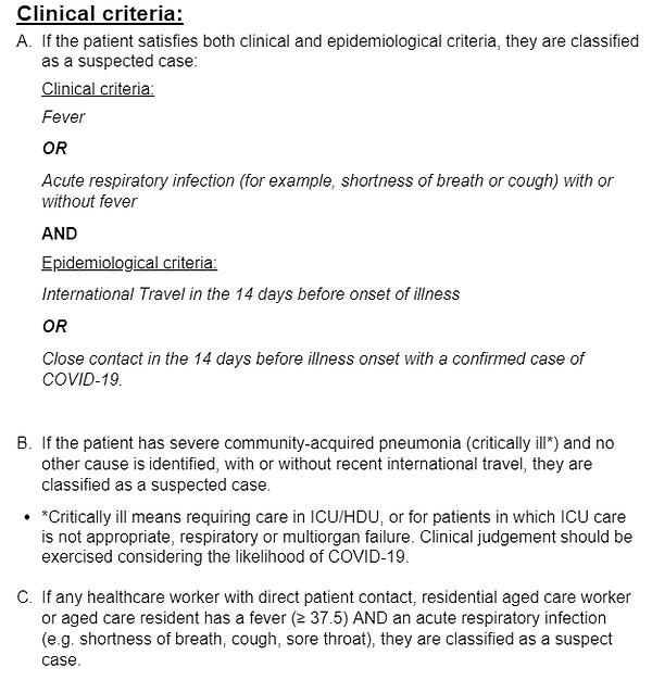 clinical critirea.PNG