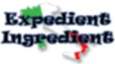 Expedient Ingredient Videos