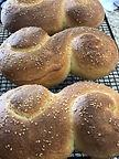 sicilian bread.JPG