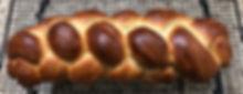 challah bread2.jpg