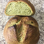 pesto bread 2.JPG