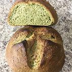 pesto bread 2.JPG