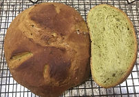 pesto bread.jpg