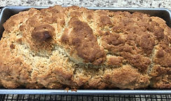 beer bread3 - FIXED.jpg