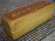 Bread in a box.JPG