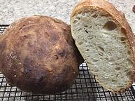 Croccidrillo bread.PNG
