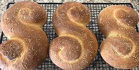 sicialian bread 2.jpg