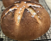 Rosemary Bread 2.JPG