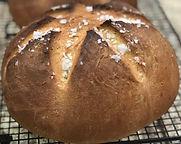Rosemary Bread 2.JPG