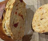 tomato bread 2.JPG