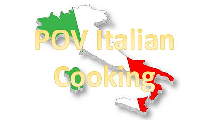 Cooking Demonstration Videos