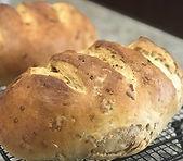 tomato bread 3.JPG