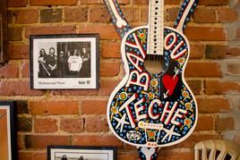 bayou teche guitar jpeg.jpg