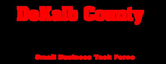 DeKalb County Unites Logo_KO PNG.png